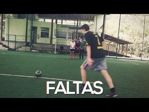 "Free DESAFIOS DE FUTEBOL | FALTAS ""PROFISSIONAIS"" Watch Online watch on  https://free123movies.net/free-desafios-de-futebol-faltas-profissionais-watch-online/"