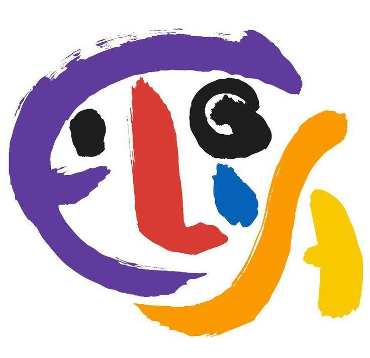 Logo elisa