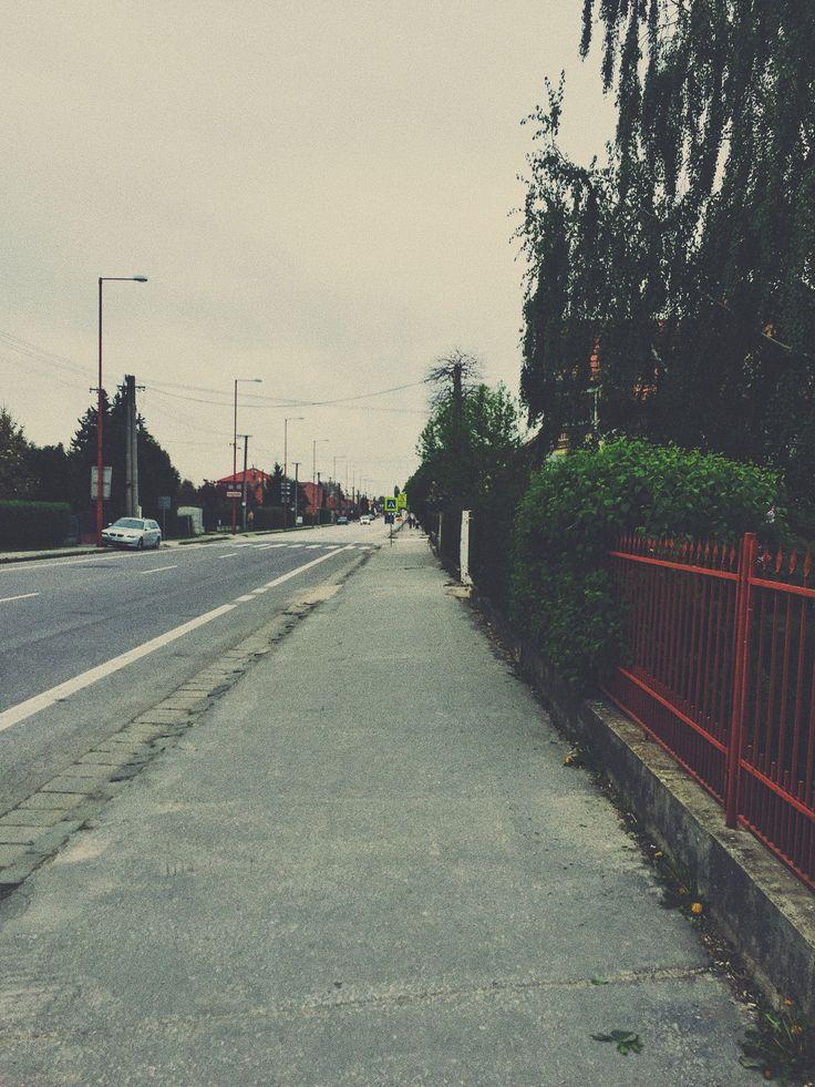 🇬🇧When I talk about my visions, not everyone understands me. That's all right, this long road. *from my business . 🇸🇰Keď rozprávam o mojích víziach, nie každý mi rozumie. Je to v poriadku, je to dlhá cesta * z môjho biznisu .