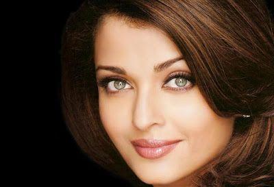 Aishwarya-Rai-Bachchan.jpg (400×273)