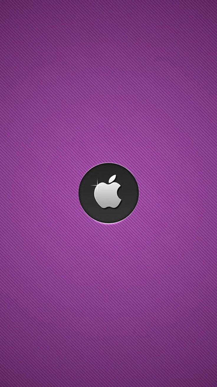 31972 best wallpapers images on pinterest | apple logo, desktop