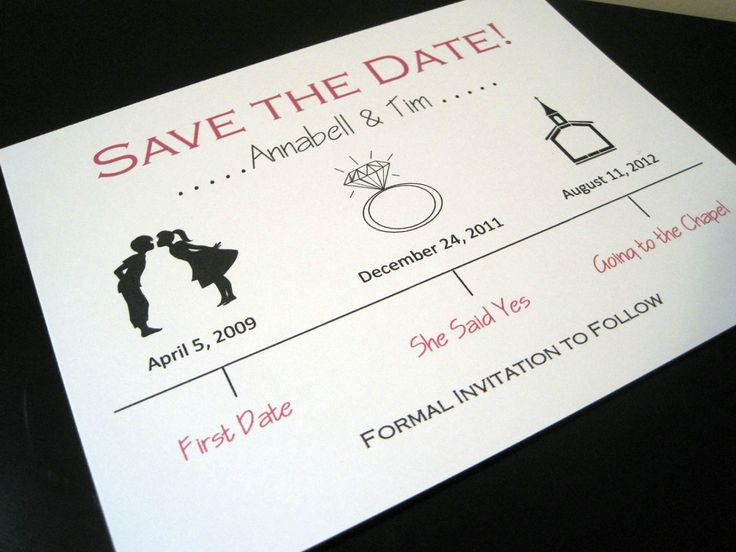 save+the+date+images | que é o SAVE THE DATE?