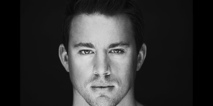 Channing Tatum Starer 'Gambit' To Get a New Director: Is It Doug Liman? - http://www.movienewsguide.com/channing-tatum-starer-gambit-get-new-director-doug-liman/113211