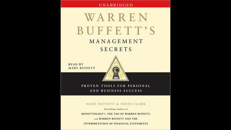 the essays of warren buffett audiobook Get warren buffett - mary buffett - buffettology torrent free and anonymous  buffett, warren - the essays of warren buffettpdf  audio book warren buffett the .