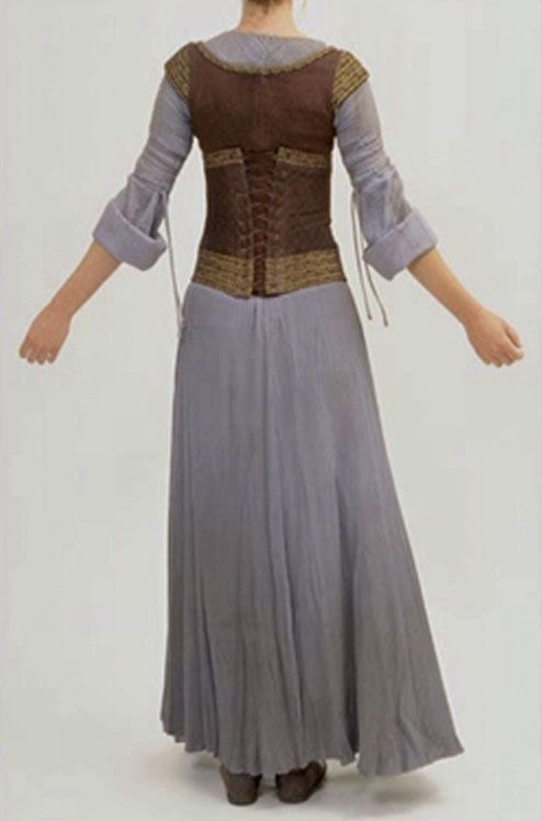 354 best Movie/TV Show Costumes images on Pinterest   Costume ideas ...
