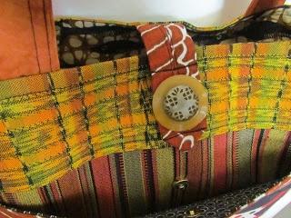 Handwerk Textiles: Purses for Sale