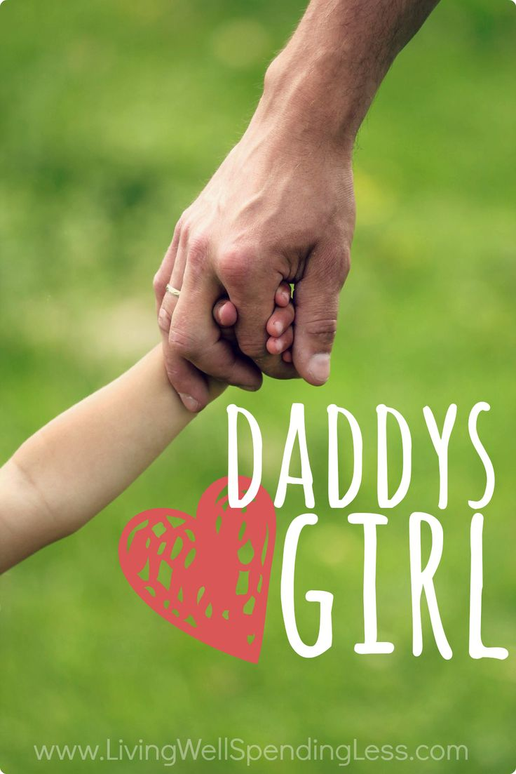Best daddys girl sayings ideas on pinterest daddy daughter