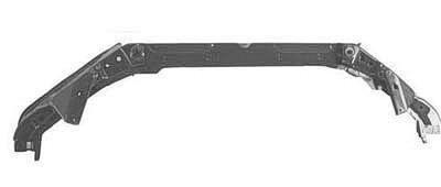 2008-2012 Chevy Malibu Upper Tie Bar