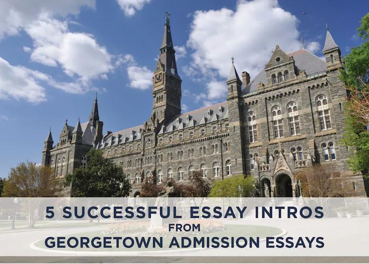 20 best essay intros from successful admissions essays images on