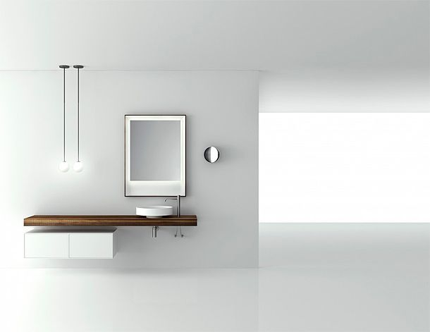 9 best BAGNO e DINTORNI images on Pinterest Shades, Bathroom - boffi küchen preise