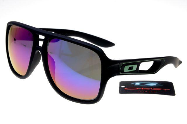 oakley dispatch sunglass 6006 kk pinterest objektiv designer rh pinterest at