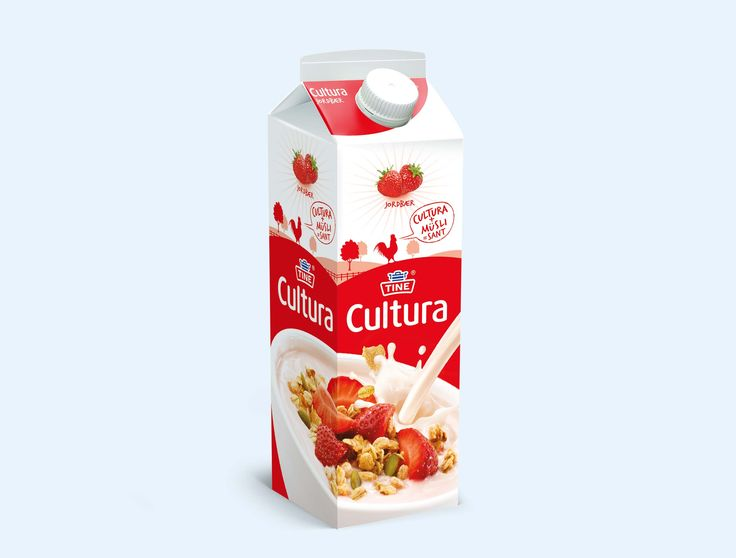 Cultura / Tine