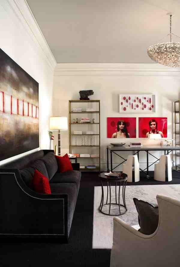 73 best interior design images on pinterest bathroom accent wall accent wall designs and accent walls