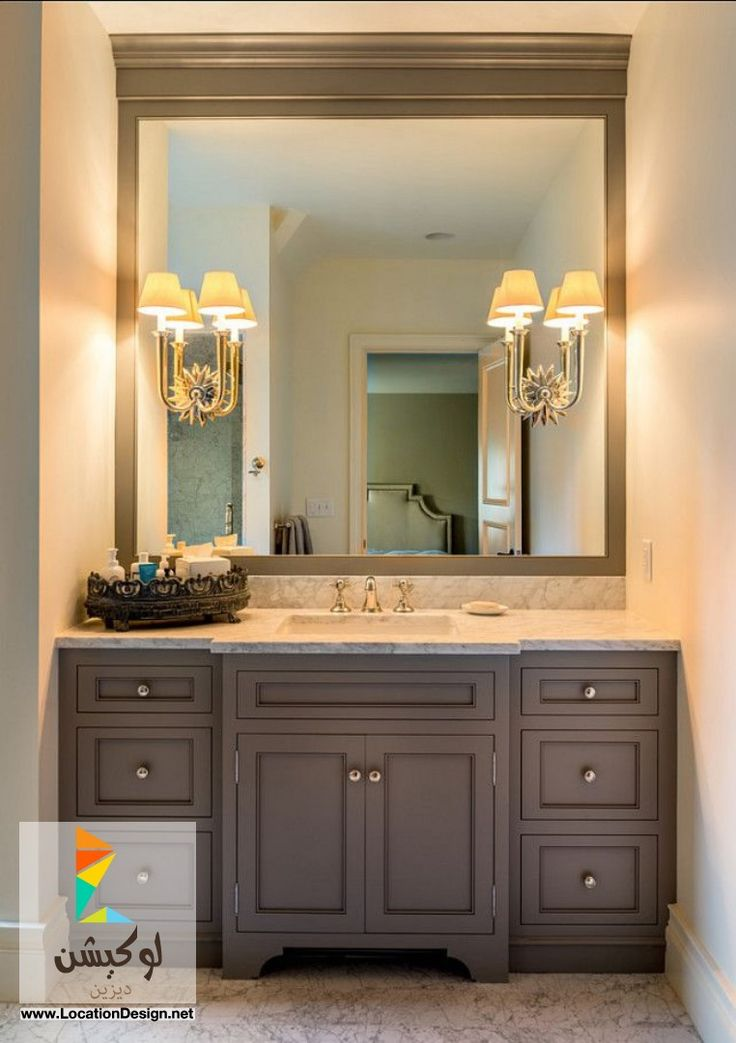 view gallery bathroom lighting 13. view gallery bathroom lighting 13. traditional with  alcove filled gray shaker vanity accented 13