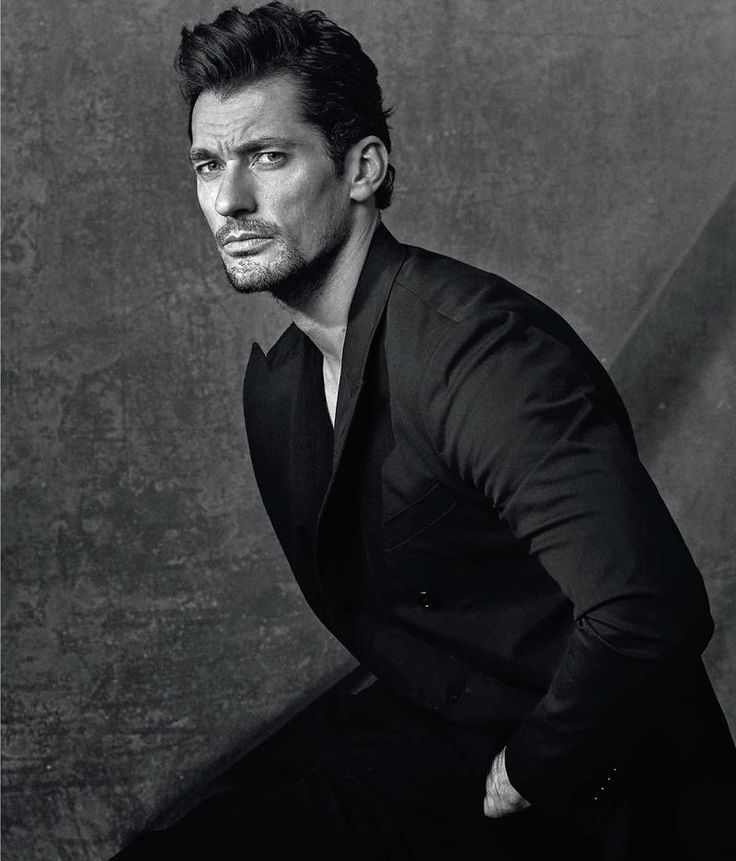 David-Gandy-El-Pais-Icon-2015-Black-White-Photo-Shoot-002
