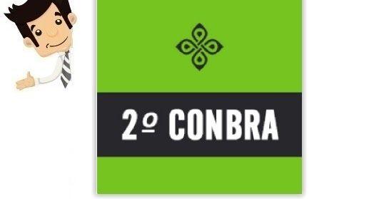 O CONBRA 2016 - Congresso Brasileiro de Ayurveda 2.0, é composto por apresentações onde os maiores e melhores especialistas do mercado de Ayurveda do Brasil e do Exterior, trazem as suas melhores informações sobre como fazer escolhas saudáveis para emagrecer com saúde.