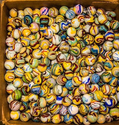 846 Best Images About Antique Amp Vintage Marbles On