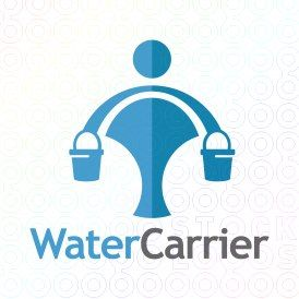 Water+Carrier+logo