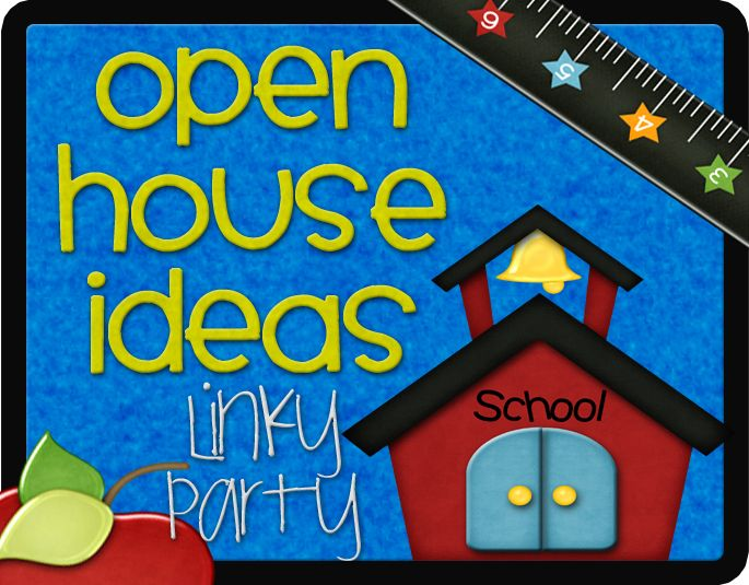 17 Best Images About Open House On Pinterest Back To
