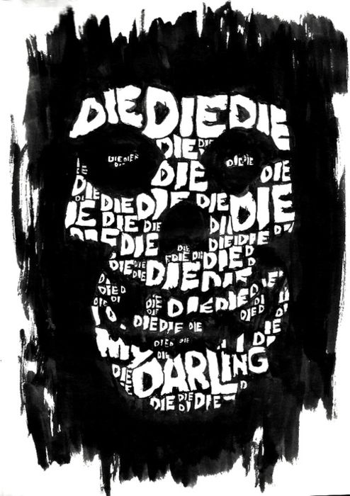 Metallica Die Die My Darling Lyrics - lyricsowl.com
