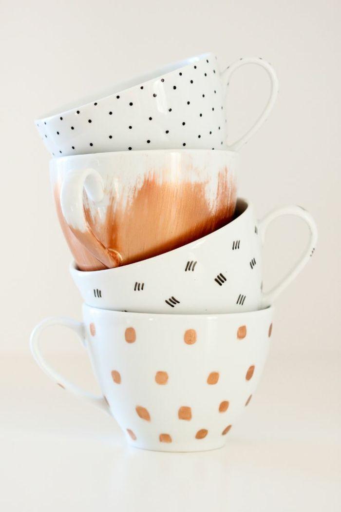 1000 id es sur le th me mug personnalis pas cher sur pinterest tasses personnalis es cadeaux. Black Bedroom Furniture Sets. Home Design Ideas