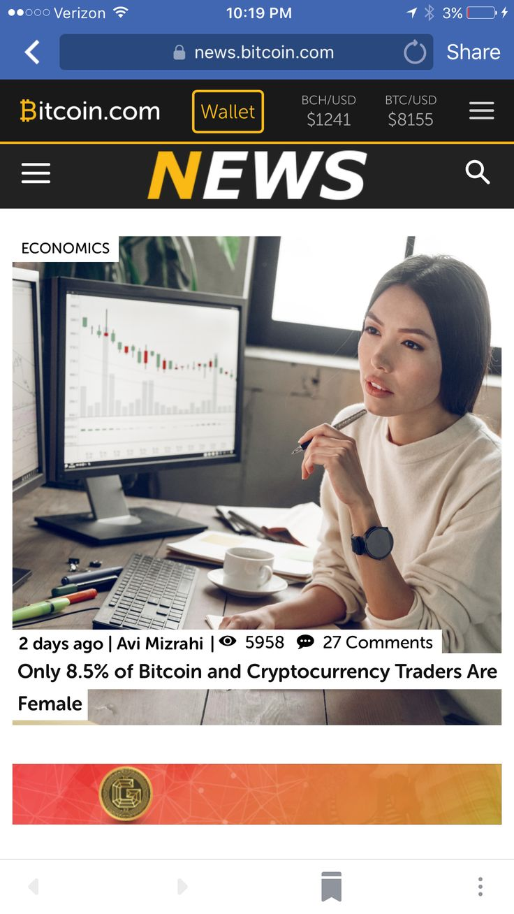 Pin by valerie stanton on cryptocurrency bitcoin