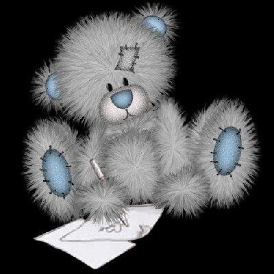 Прозрачные анимашки зимние предназначенные для