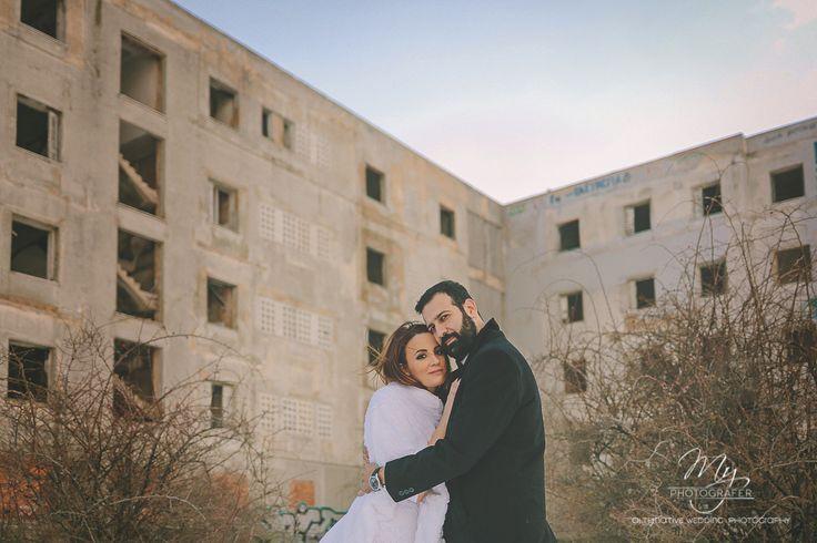wedding+photographer+myphotografer+032