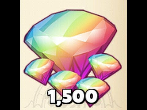 APK Mod Mino Monsters 2 Evolution Unlimited Gems Coins Coupons Free Down...