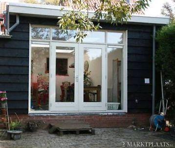 ≥ Openslaande tuindeuren - directe online offerte - Deuren en Horren - Marktplaats.nl