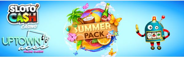 http://www.streakgaming.com/forum/collect-these-great-casino-promotions-summer-slotocash-uptown-aces-casinos-rtg-t68626.html