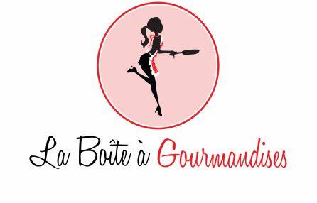 LA BOÎTE À GOURMANDISES - Recettes