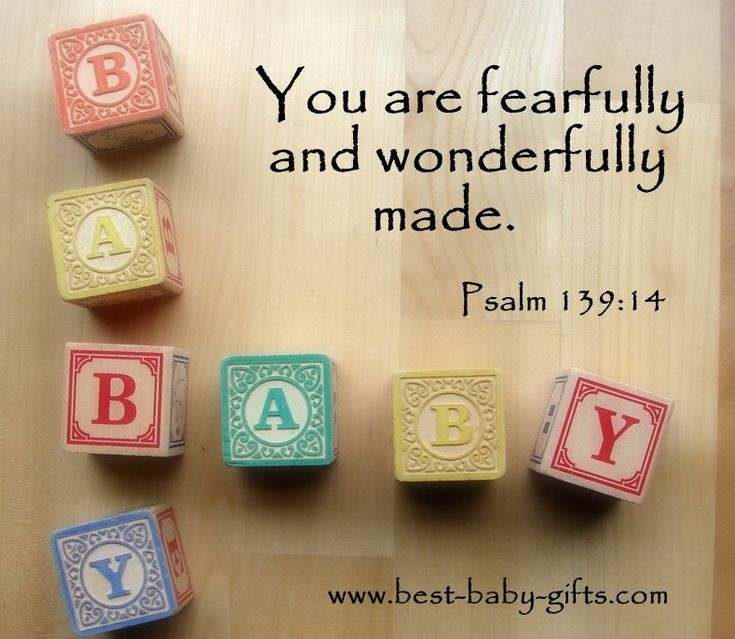 Spiritual Baby Shower Quotes: 1000+ Ideas About Baby Bible Verses On Pinterest