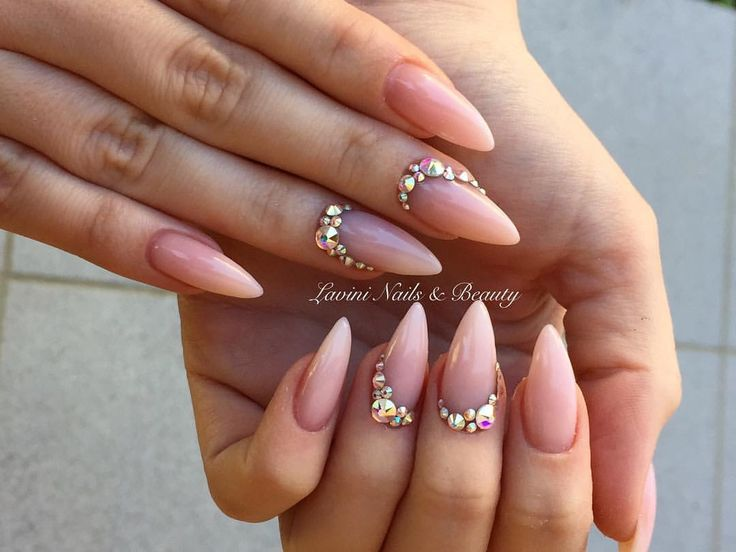 87 best Nails images on Pinterest | Acrylic nail designs, Acrylic ...