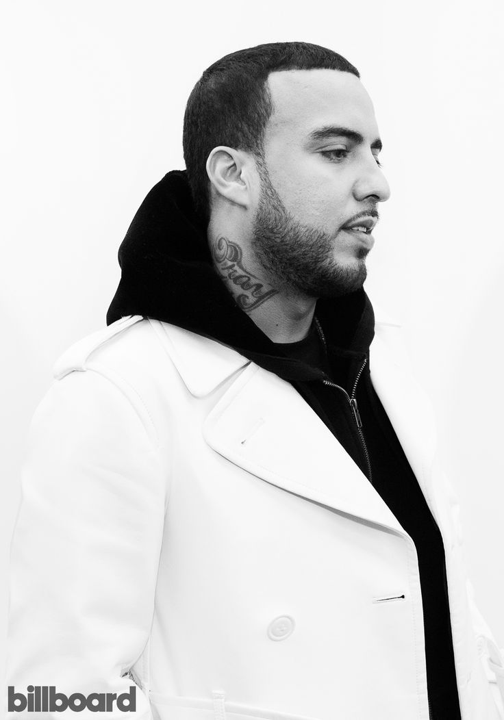 French Montana | Billboard
