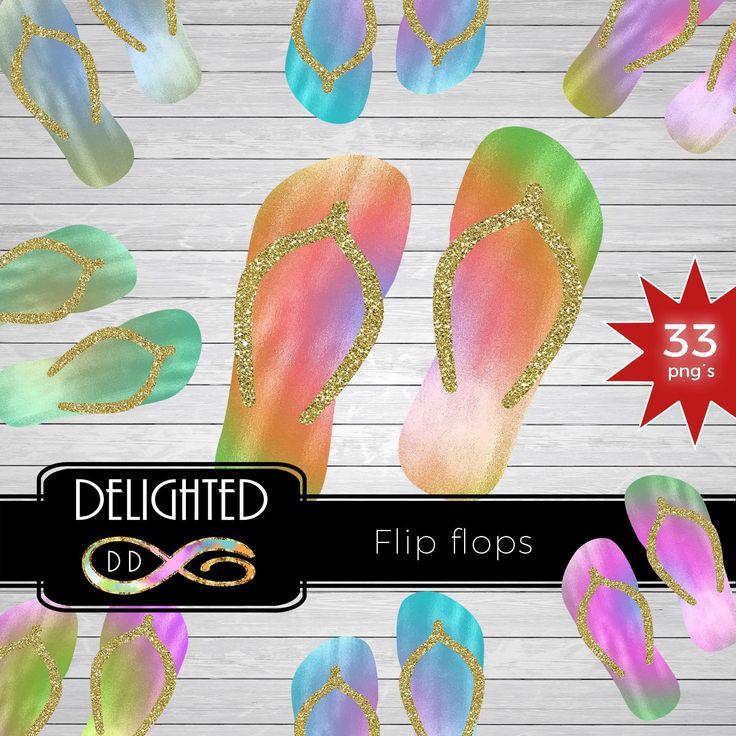 BUY10GET50OFF Flip Flops Clipart Clip art, Flop