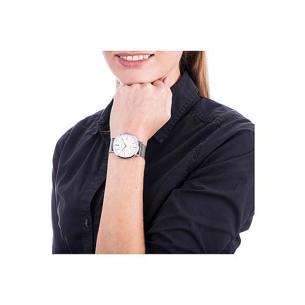 OOZOO Vintage horloge? Bestel nu bij wehkamp.nl