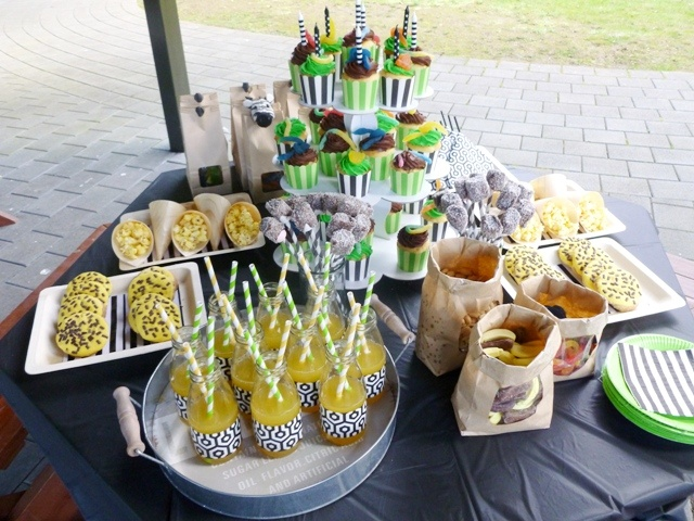 82 best Zoo Party images on Pinterest Zoo birthday Jungles and Zoos