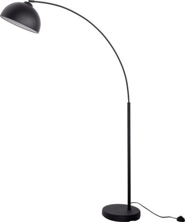 1000 Ideas About Arch Floor Lamp On Pinterest Unusual Floor Lamps Victori