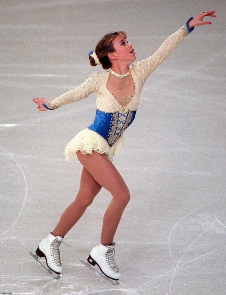 10 Best images about Ice skating fan on Pinterest | Shorts, Ice skating and Ice
