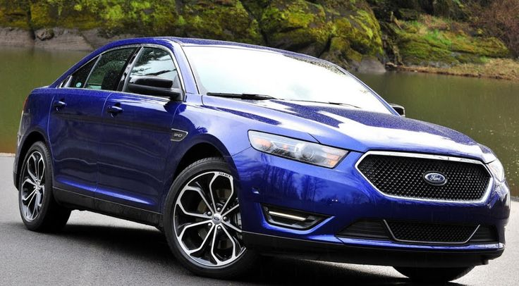 2018 Ford Taurus Release Date, Redesign, Specs –Ford is a car company that more than keeps its unique when it comes to always putting out high-quality vehicles. To jostle their competitors out of the way, the Us car creator has introduced the 2018 Ford Taurus SHO.  The new Taurus SHO is a...