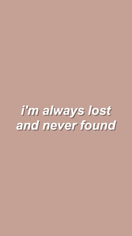 find me please//@kalfornon