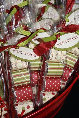Best 25 Christmas bazaar crafts ideas on Pinterest #2: 8e17e72f28d0f f cfa0ebd christmas craft show xmas crafts