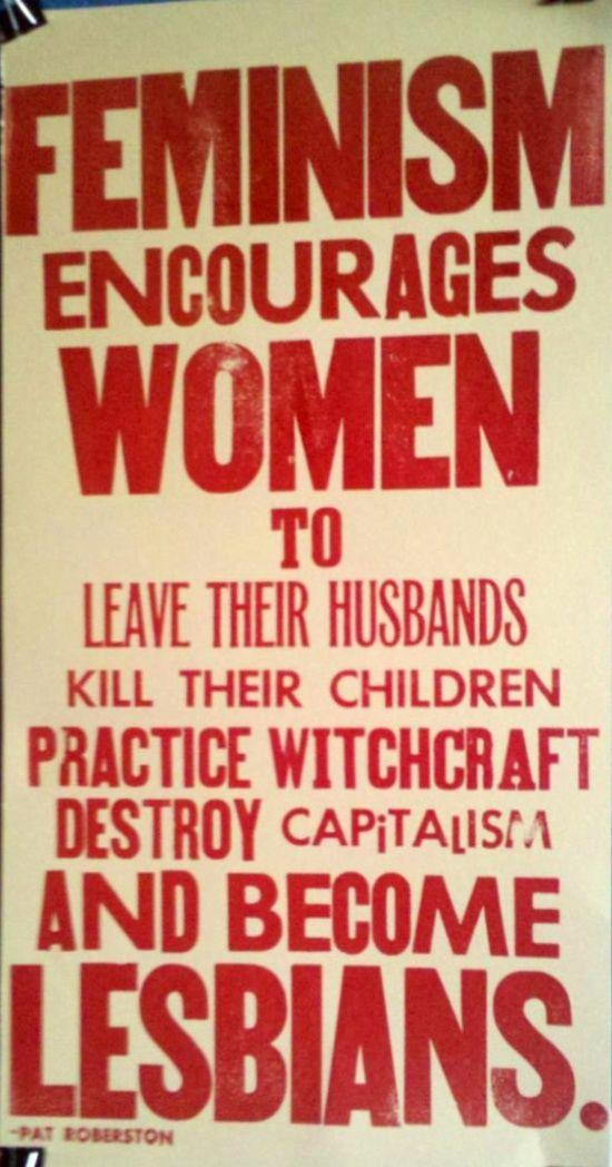 Destroy capitalism ? For heaven's sake...