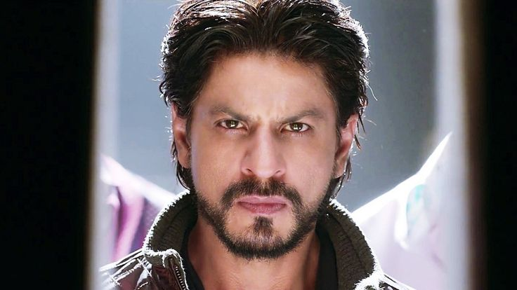 Shahrukh Khan is a self-made and self-fed person coming from a ordinary family Background with no sources to Bollywood,no friends or relatives and still....