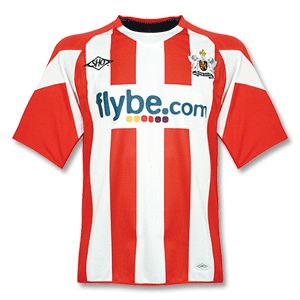 None 08-09 Exeter City FC Home Shirt 08-09 Exeter City FC Home Shirt http://www.comparestoreprices.co.uk/football-shirts/none-08-09-exeter-city-fc-home-shirt.asp