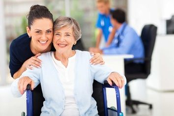 home care for seniors calgary  Physical Therapy Calgary is best at delivering in home physical therapy (home care for seniors calgary) and rehabilitation of all types in Calgary... Calgary # 587-316-9322