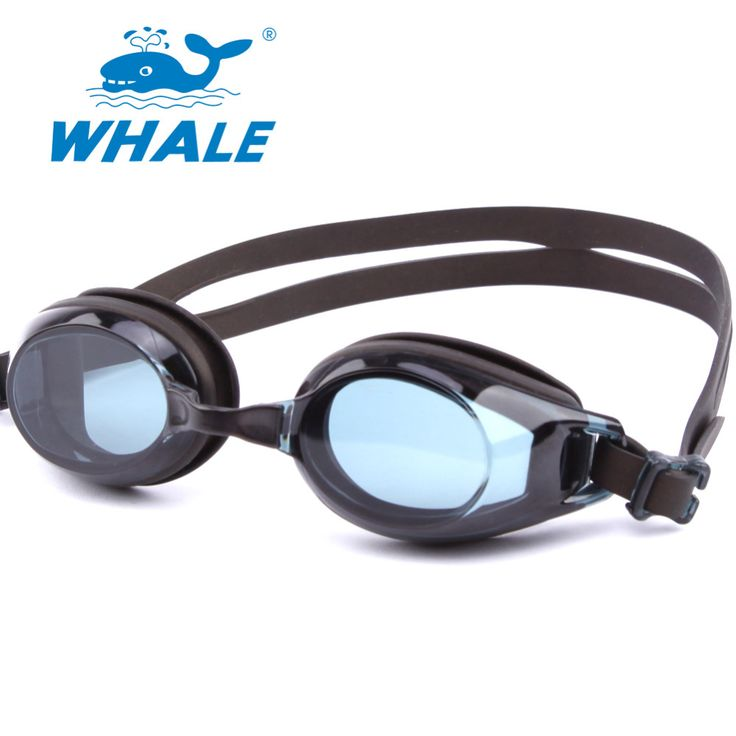 swimming eyeglasses  17 best ideas about Goggles Swimming on Pinterest