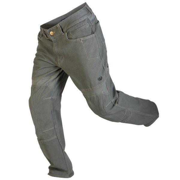 6c317fb2 TD Braddock Tactical Pants - NO RETURNS | Covert | Tactical pants, Pants,  Tactical clothing