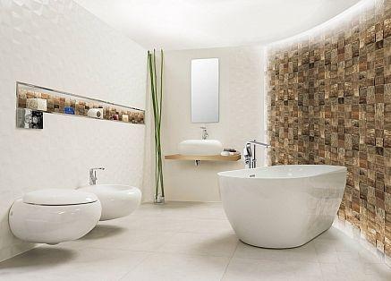 Amenajare baie, mobila si idei de amenajare bai - Delta Studio - Pag. 5